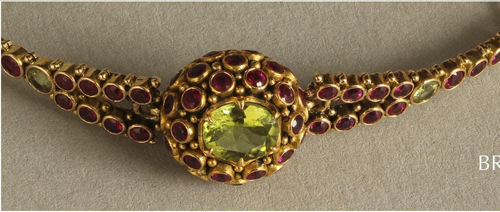 Bracelet1-2