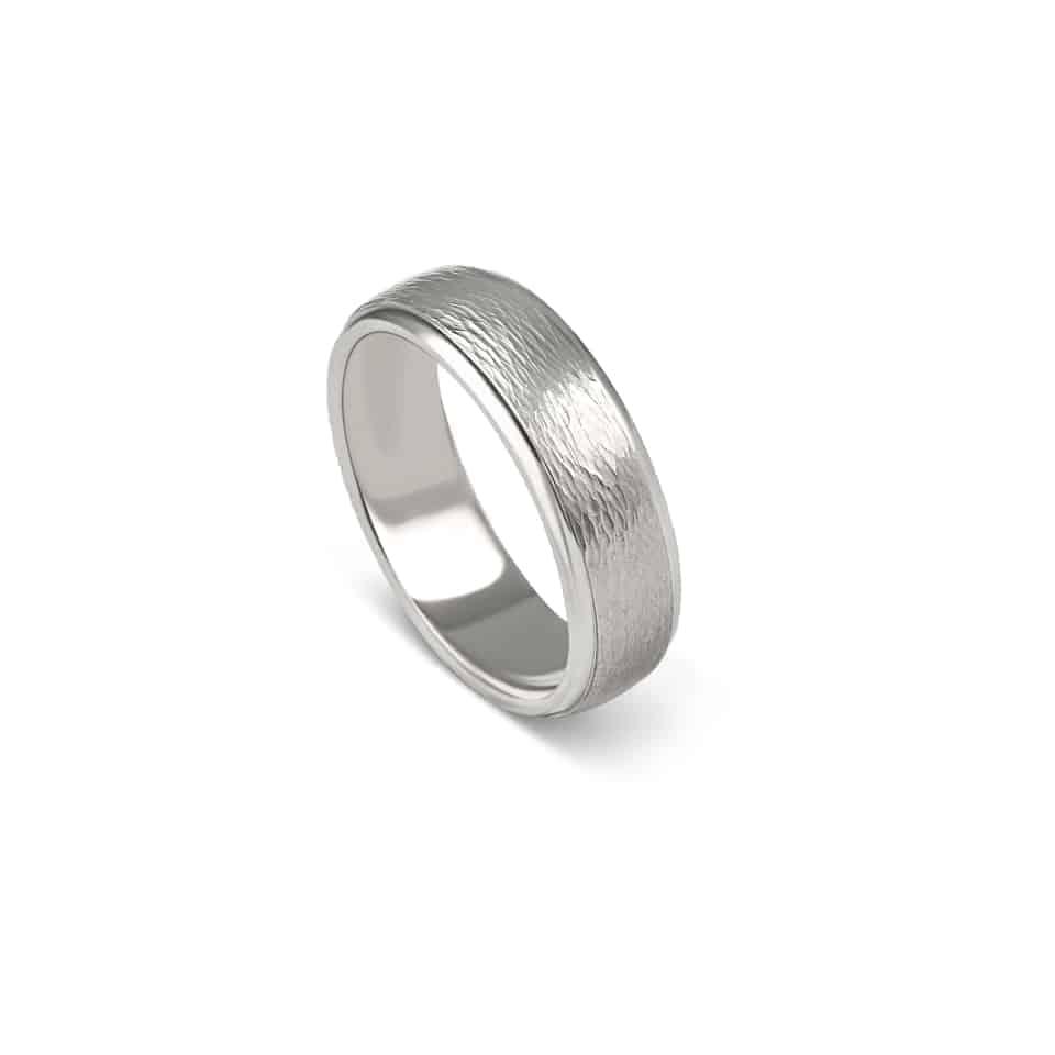 274460_palladium - Christian Bauer Wedding Band Ring