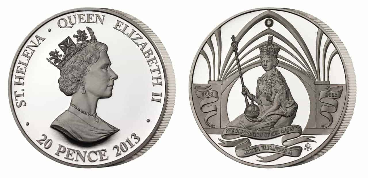2013_koh-i-noor_coronation_1oz_silver_coin_-_limited_special_price_1.jpg