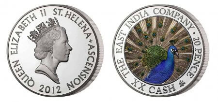2013_treasures_of_india_silver_cash_collection_1.jpg