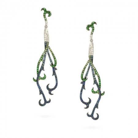 20906_earrings_960px.jpg