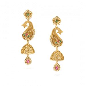 22794_earrings.png