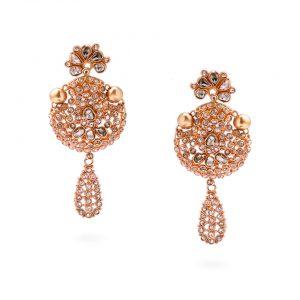 22ct_rose_earrings_new1.jpg