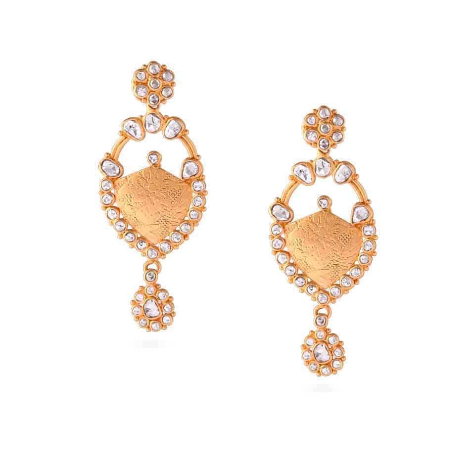 22ct_rose_gold_earrings_21534.jpg