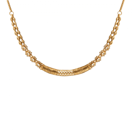 23085_necklace.png