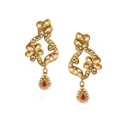 23092_earrings.png