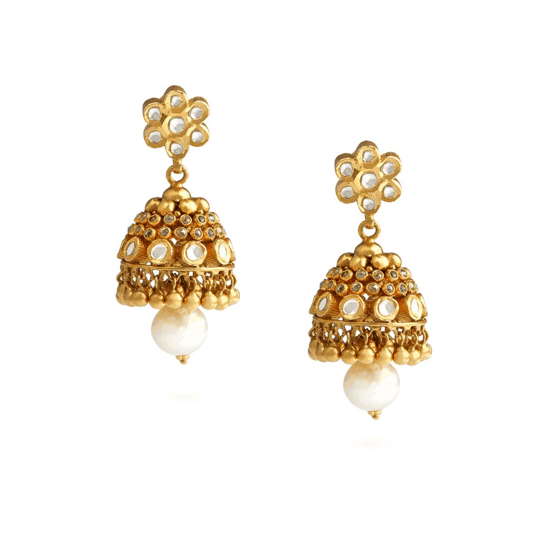 23218_earrings.png