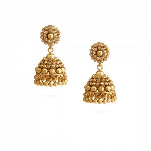 23219_earrings.png