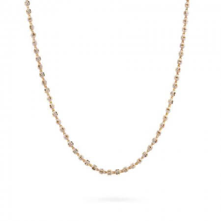 23705_necklace.jpg