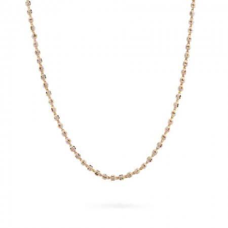 23705_necklace.jpg