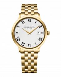 5488-P-00300 - Raymond Weil Toccata Mens Watch