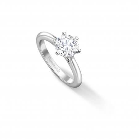 Platinum-engagement-ring-lotus-6