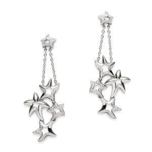 aurora-earrings-15949.jpg