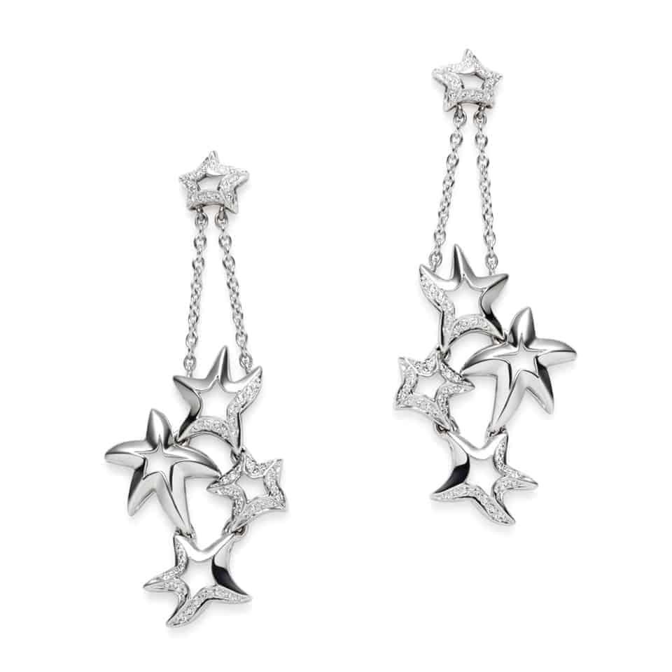 15949 - Aurora Earrings