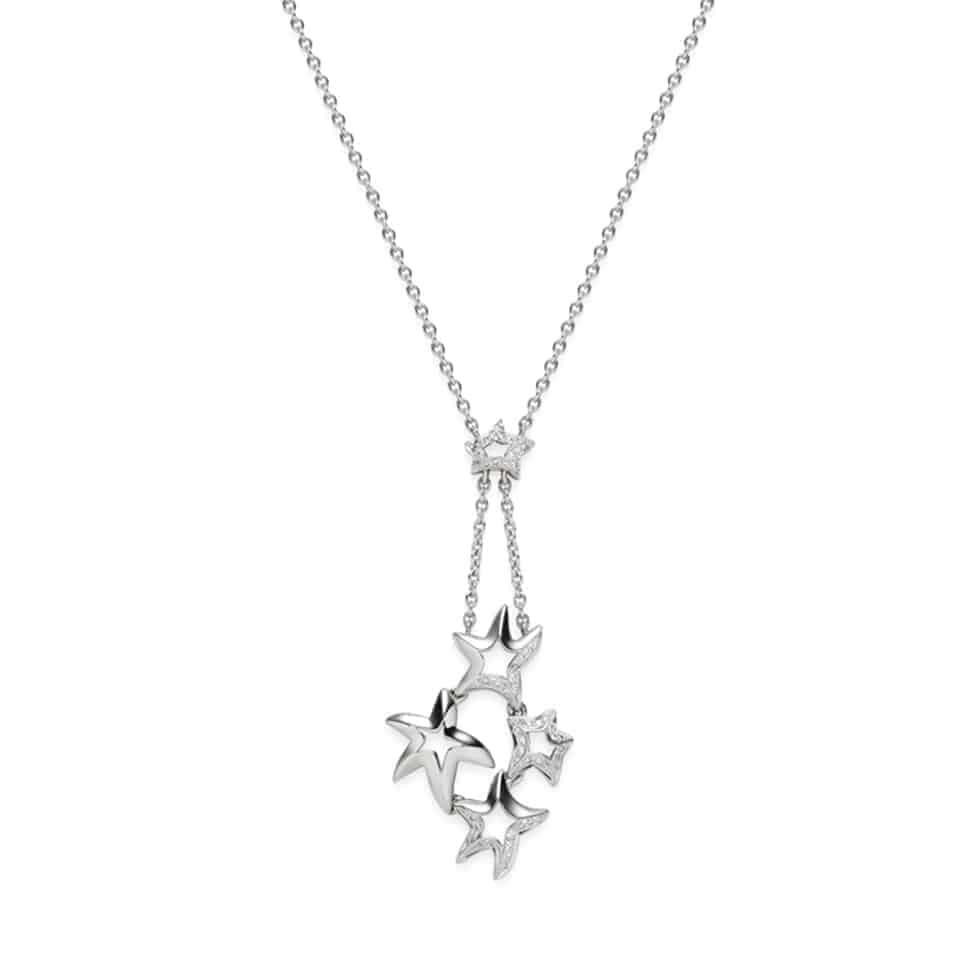 aurora-necklace-15950.jpg