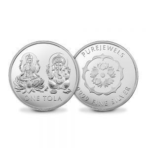 coins_horizontal_overlap_1000px.jpg