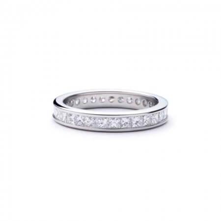 D064 - Wedding Ring