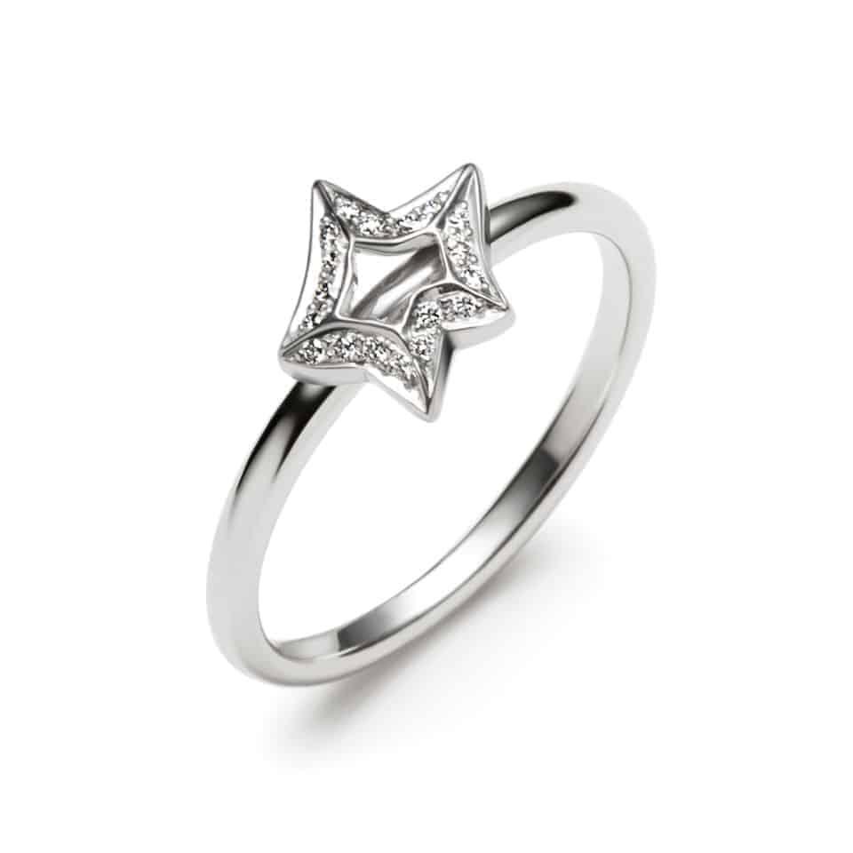 dephin-ring-15946.jpg