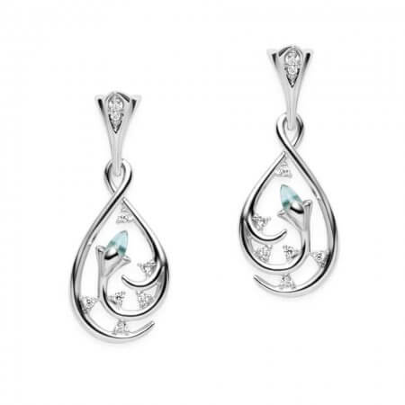 dew-drop-earrings-15803.jpg