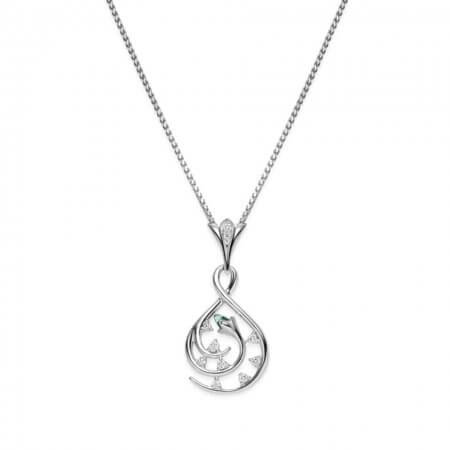 dew-drop-pendant-15806.jpg