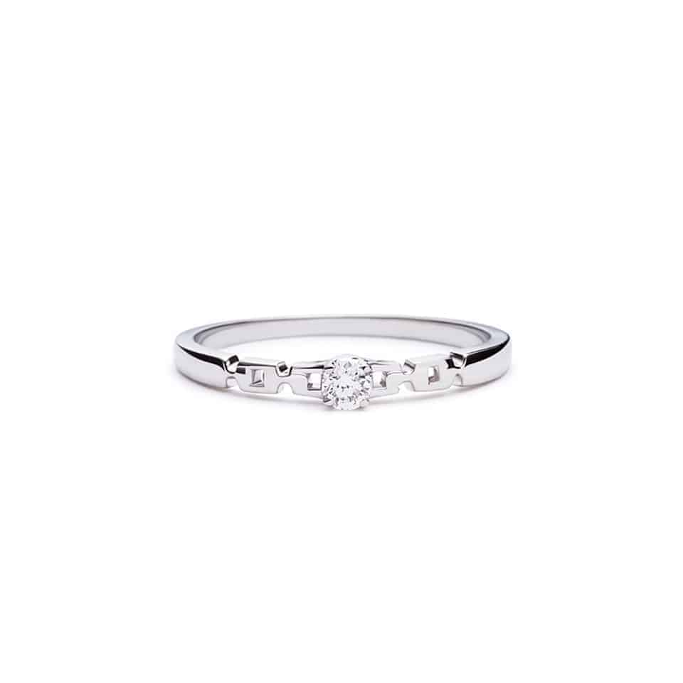 DILRSR180039 - Diamond Ring