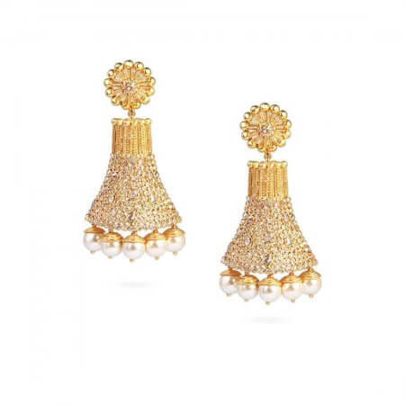 diya_earrings_22176.jpg