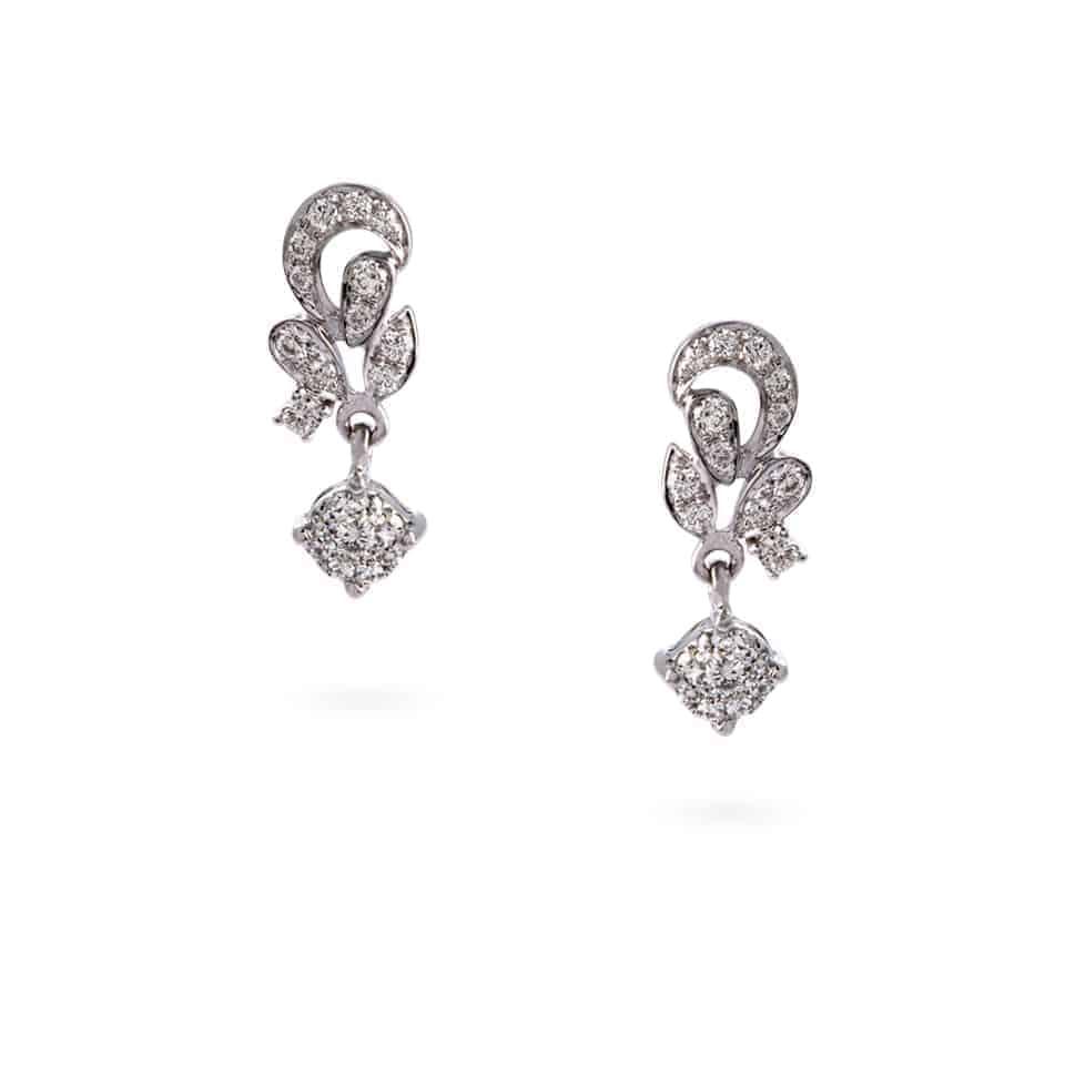 earring_22908_960px.jpg