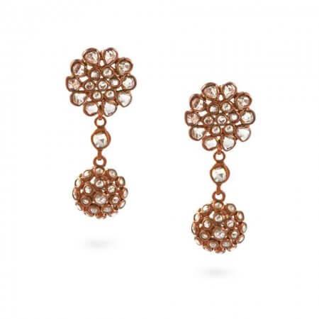 earrings_-23763_960px.jpg