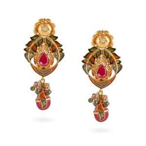 earrings_12017_960px.jpg