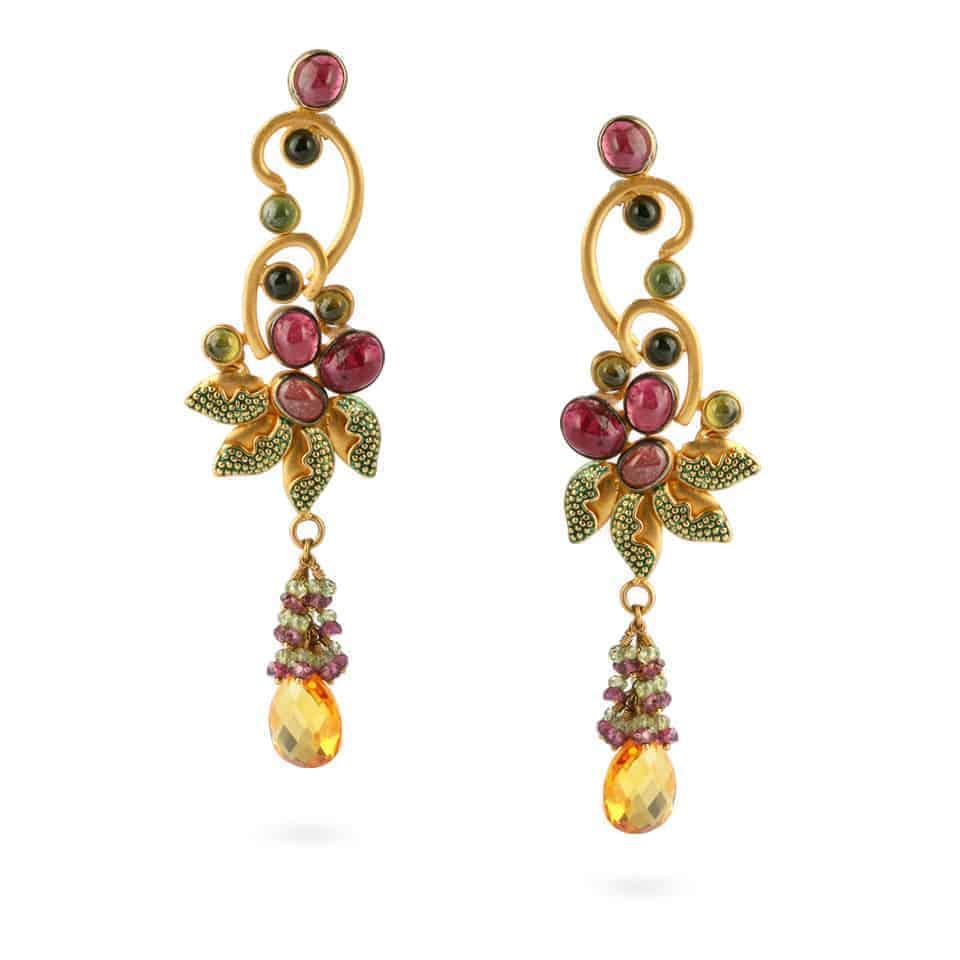 earrings_13015_960px.jpg
