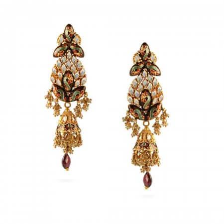earrings_13017.jpg