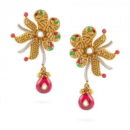 earrings_15180_960px.jpg
