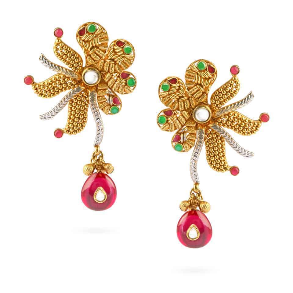 earrings_15180_960px.jpg