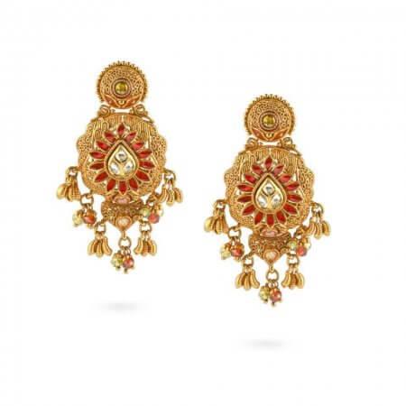 earrings_17182_960px.jpg