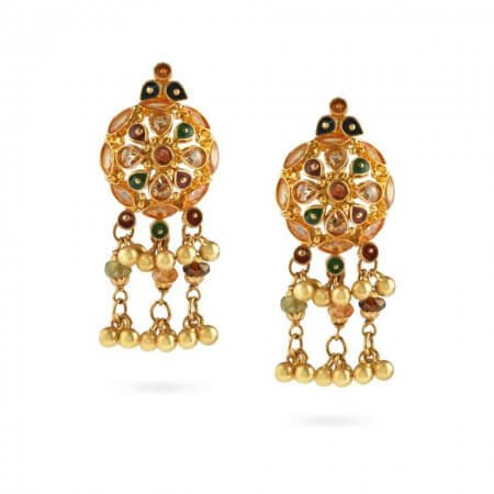 earrings_20686_960px.jpg