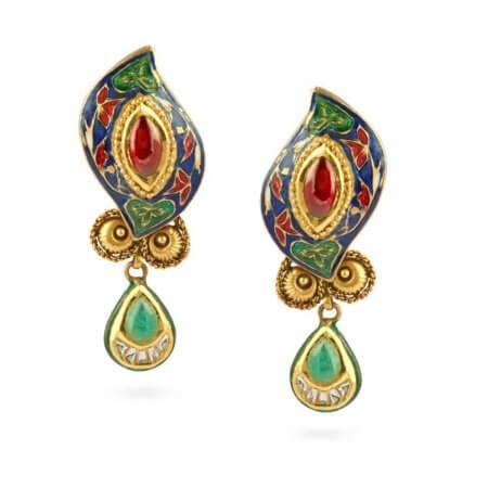 earrings_21216_960px.jpg