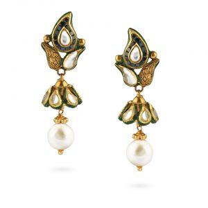 earrings_21219_960px.jpg
