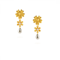 earrings_21405_1100px.png