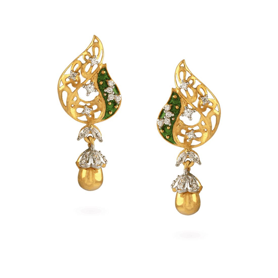 earrings_21411-1100px.png