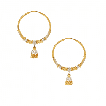 earrings_21673-1100px.png
