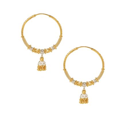 earrings_21673-1100px.png