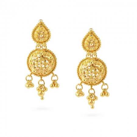 earrings_21737__960px.jpg