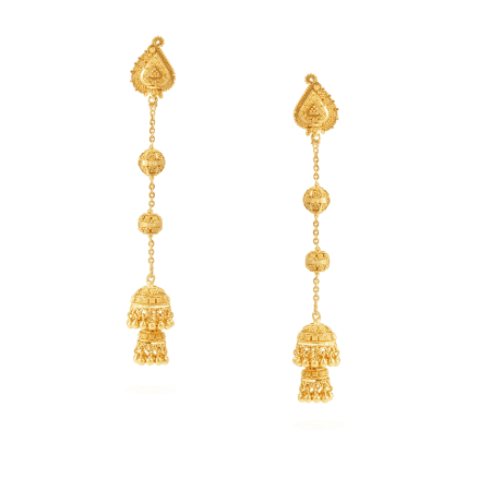 earrings_21749-1100px.png