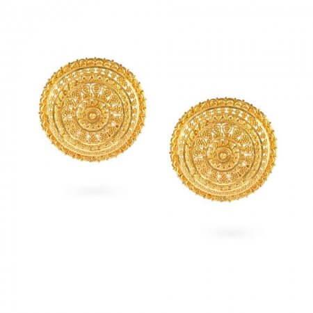 earrings_22014_960px.jpg