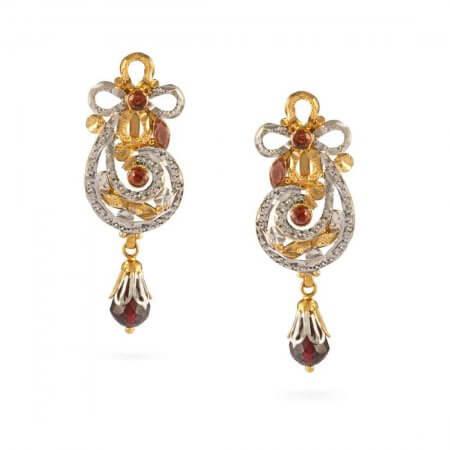 earrings_22300_1100px.jpg