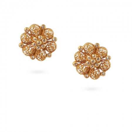 earrings_22520_960px_1.jpg