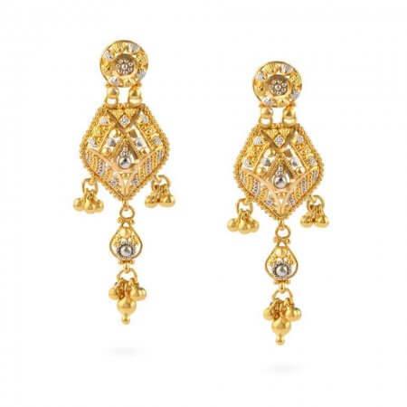 earrings_22762_960px.jpg