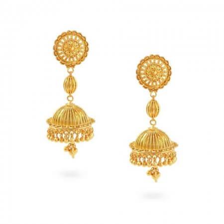 earrings_22785_960px.jpg
