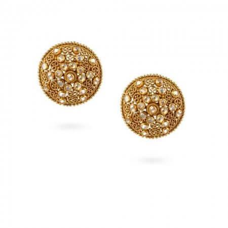 earrings_22796_960px.jpg