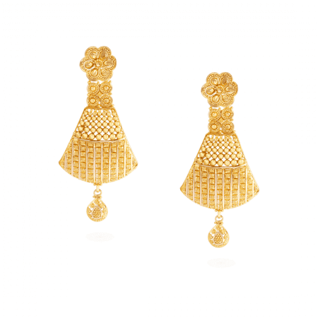 earrings_22824-1100px.png